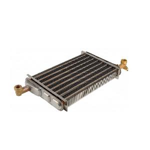 061835 Vaillant Main Heat Exchanger