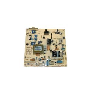248075 Potterton Performa 24 Printed Circuit Board PCB