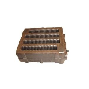248504 Potterton Suprima 80L 4 Way Heat Exchanger