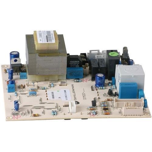 39820661 ferroli domicondens f24 printed circuit board pcb for Ferroli domicondens f24