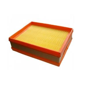 B17112000 Keston Air Filter Large (From SN 2040)