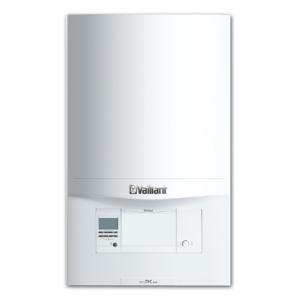 Vaillant Ecotec Pro 24HE ErP Combination Boiler 0010021836