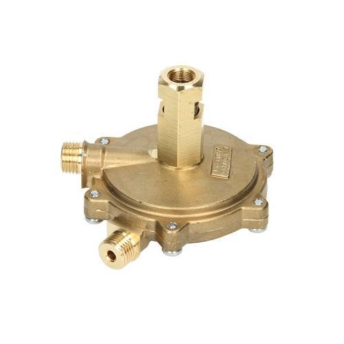 Potterton combi flow switch pump assembly part number