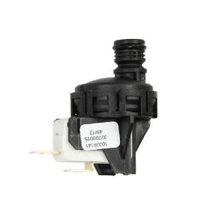 10028141 Vokera water pressure switch