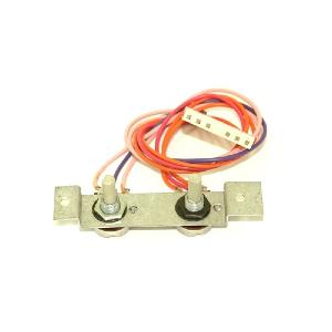 136395 Ideal Potentiometer RAPIDE