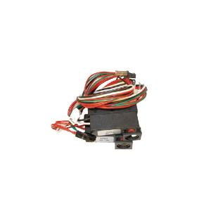 248732 Baxi COMBI 105HE Low Voltage Cable