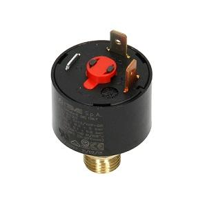 Alpha 3.014379 Ocean Primary Brass Pressure Switch / Washer