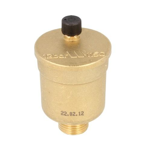 Biasi 24S Automatic Air Vent Purger AAV BI1002111