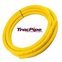 FGP-32-10 Tracpipe 10 Metre Length Of DN32