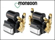 Monsoon Universal Pumps