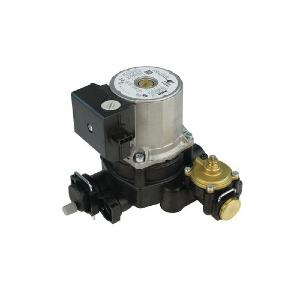 S801192 Glow Worm COMPACT 80E Motor Pump Assembly