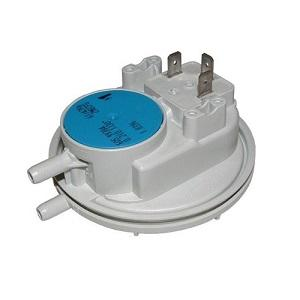 Alpha 1.8396 Ocean Air Pressure Switch CB Range