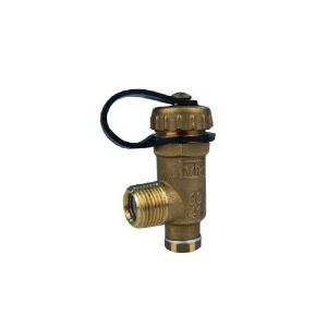 10023569 Vokera non return valve