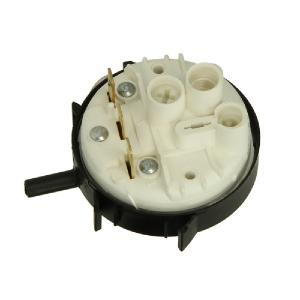 10027535 Vokera water pressure switch he compact 25 29