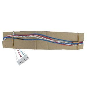 171872 Ideal Thermistor Harness Kit