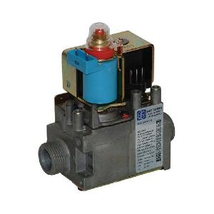 65100516 Ariston Microgenus 27 MFFI Gas Valve