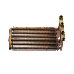 87154068140 Worcester 28Si II Main Heat Exchanger