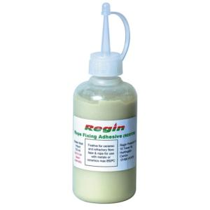 Regin REGY30 Glas Yarn Fixative 120ml With Nozzle Applicator