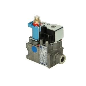 114189 Vaillant Gas Valve