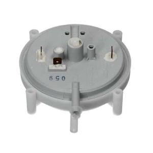 151683 Ideal Air Pressure Switch MINIMISER
