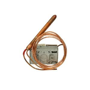 404507 Potterton Prima 30F Boiler Pump Over Run Thermostat K36 P2302
