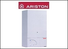 Ariston Microgenus 27 MFFI Boiler Parts Spares