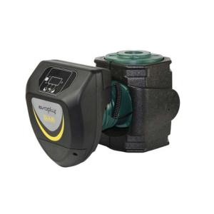 Dab EVOPLUS 60/180 M Central Heating Pump 60150939