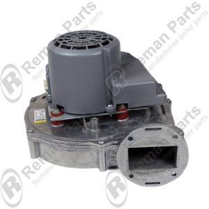 Remeha Remanufactured Fan S100036 Quinta 115/PRO/GAS 110-65kw