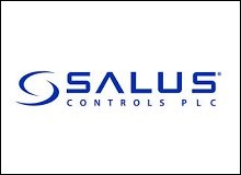 Salus Central Heating Controls