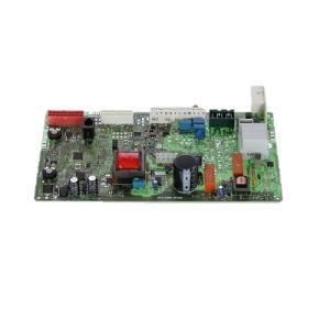 0020132764 Vaillant Printed Circuit Board PCB