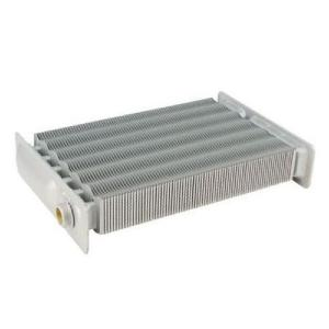 01005245 Vokera heat exchanger linea 24 28