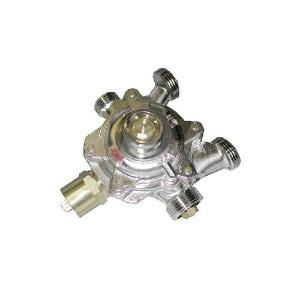 011298 Vaillant Water Valve