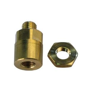 0184 Vokera extension seal for head shaft