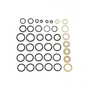 77161922280 Worcester Highflow 400 Electronic RSF Gasket O-ring Pack