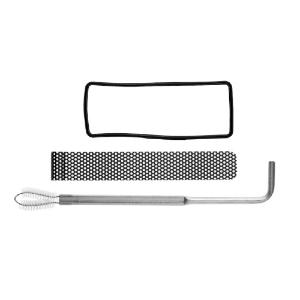 77190019960 Worcester HE Series Cleaning Brush Kit