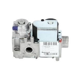 7823840 Viessmann Gas Train VK4115V WB1A