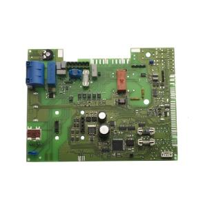 87161095390 Worcester Greenstar 24i Junior RSF Combi Printed Circuit Board PCB (Before FD989)