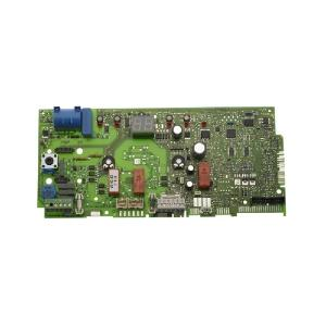 87483005120 Worcester Greenstar ZWB 7-27 HE Printed Circuit Board PCB