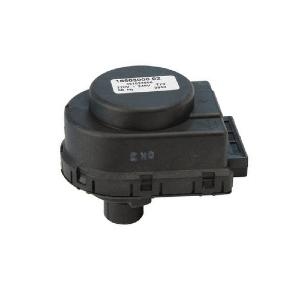 997147 Ariston Microgenus 27 MFFI Motor Three Way Valve