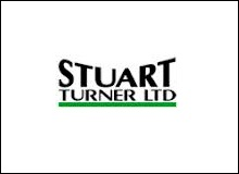 Stuart Turner Pumps