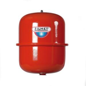 Heating Expansion Vessel 8 Litre