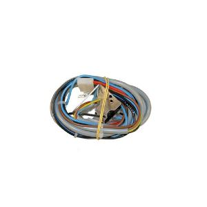 248207 Baxi COMBI 80ECO Pump Selector Switch Cable