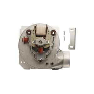 87161464650 Worcester 19/24CBi Fan Assembly