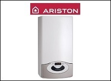 Ariston Genus HE 24 Boiler Parts Spares