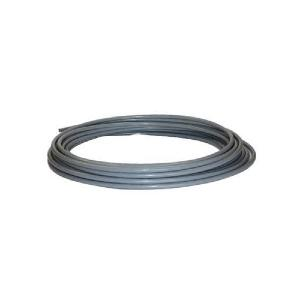 Polyplumb PB5022B 22mm x 50 Metre Barrier Pipe Coil
