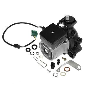178983 Vaillant Pump Assembly