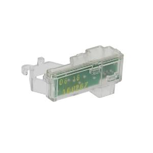 5114767 Potterton Gold 33 HE HALL Sensor
