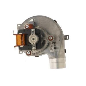 87161025870 Worcester 35CDi II RSF Fan Assembly