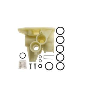 87161430170 Worcester Highflow 400 Electronic BF Top Manifold