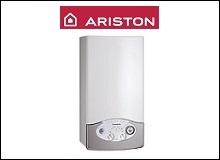 Ariston e combi boiler parts spares ariston e combi 24 boiler parts spares asfbconference2016 Images